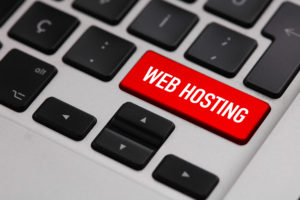 webhosting FAQ